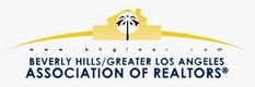 Beverly Hills Association of Realtors